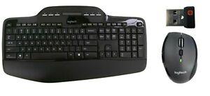 Logitech-MK735-Performance-Wireless-Combo-MK710-Keyboard-amp-M705-Mouse-920-002416