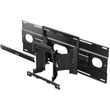 Sony SUWL855 Wall Mount TV Bracket