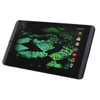 NVIDIA Shield Tablet LTE Tablet / eReader