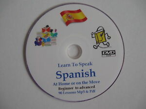 Learn-to-Speak-SPANISH-a-complete-Mp3-amp-PDF-course-of-90-lessons