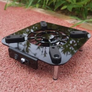 Details about DIY Acrylic Chassis Heat Dissipation Base 12cm Cooling Fan  Frame For Mac Mini
