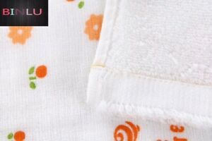 New-Design-Super-Absorbent-Pure-Cotton-Hand-And-Face-Towel-BINLU
