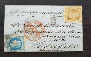 s2068-Ballon-Monte-1871-Brief-nach-London-England