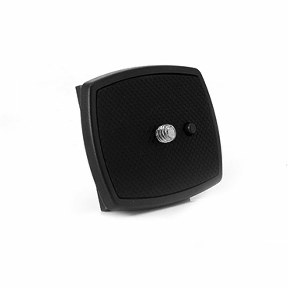 Tripod Quick Release Plate Screw Adapter Mount Head For DSLR SLR Digital Camera 5