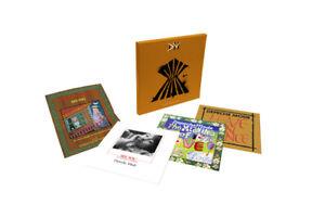 Depeche-Mode-A-Broken-Frame-12-034-Singles-Collection-VINYL-12-034-Single-Box-Set