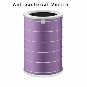 Genuine-Xiaomi-Mi-Air-Purifier-Antibacterial-Removal-Filter-Cartridge-NEW