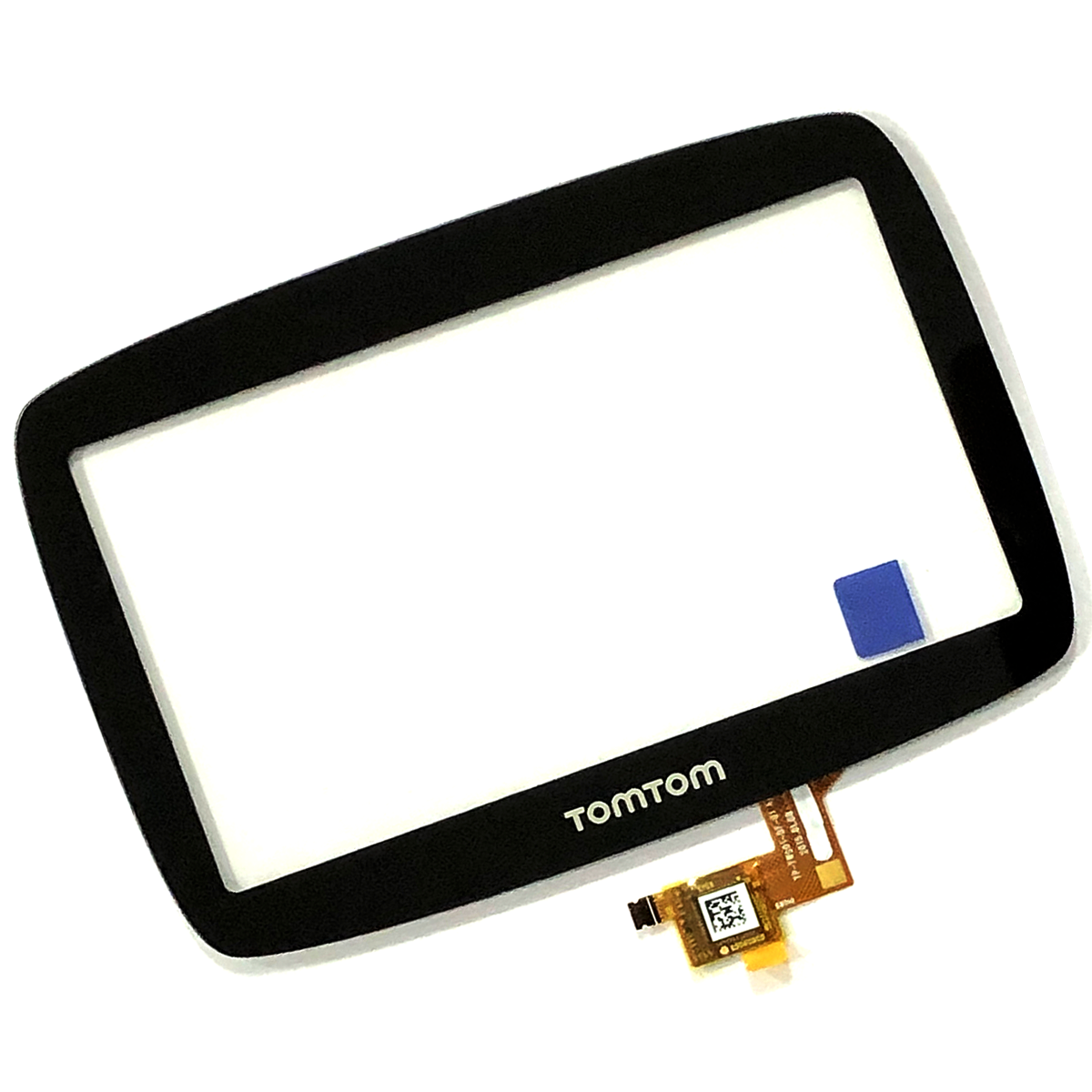 Touch screen Digitizer Replacement 4.3/'/' inch TomTom Go Live 1000 LCD Display