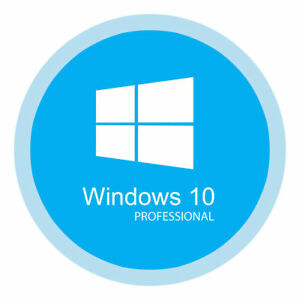 Windows-10-Professional-32-64-Bit-Genuine-Retail-Key-Instant-Delivery