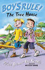 The Tree House by Phil Kettle, Felice Arena (Paperback, 2004)