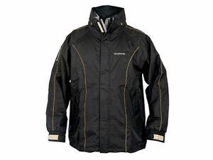 Size Light Original Jacket Shimano S About Details Xxxl Title Show Dryshield QhdCxtsr