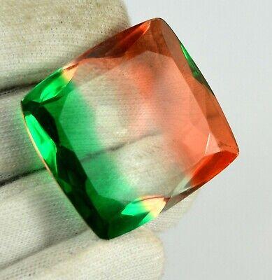 Multi-Color Tourmaline Loose Gemstone Lot 1000 Ct Brazilian Mix Cut AGI Certified Fast Shipping