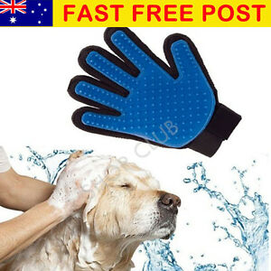 New-Cleaning-Brush-Magic-Glove-Pet-Dog-Cat-Massage-Hair-Removal-Grooming-Groomer