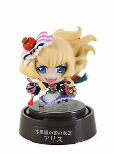 Monster-Strike-Collection-Vol-4-Alice-PVC-Figur