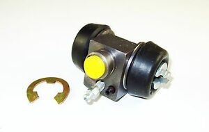 Mini-Morris-Leyland-Clubman-Moke-Brake-Wheel-Cylinder-Rear-New