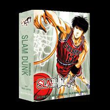 New A Deck Cartoon Poker Japanese Anime Basketball SLAM DUNK playing card