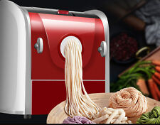 PASTA MAKER Electric Automatic Pasta/Noodles Dough Maker/Lasagna/Dumpling/pen