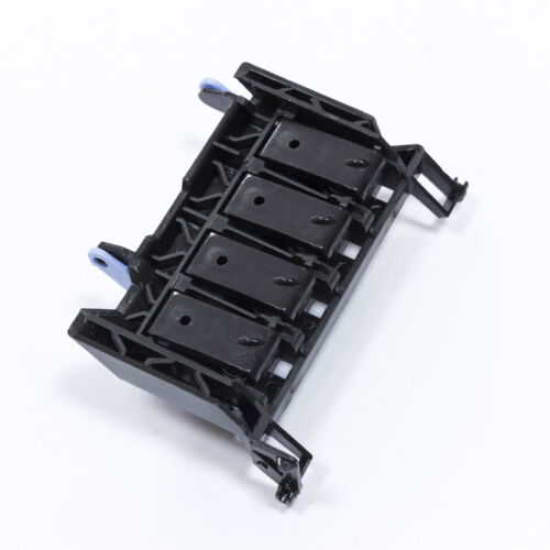 C7769-60151 C7769-69272 C7769-69376 HP DJ 500 800 510 Carriage Assembly Cover