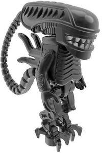 NEW Xenomorph The Alien Custom Lego Mini Figure Aliens Toy ...
