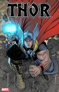 THOR-1-ART-ADAMS-VARIANT-DONNY-CATES-01-01-2020