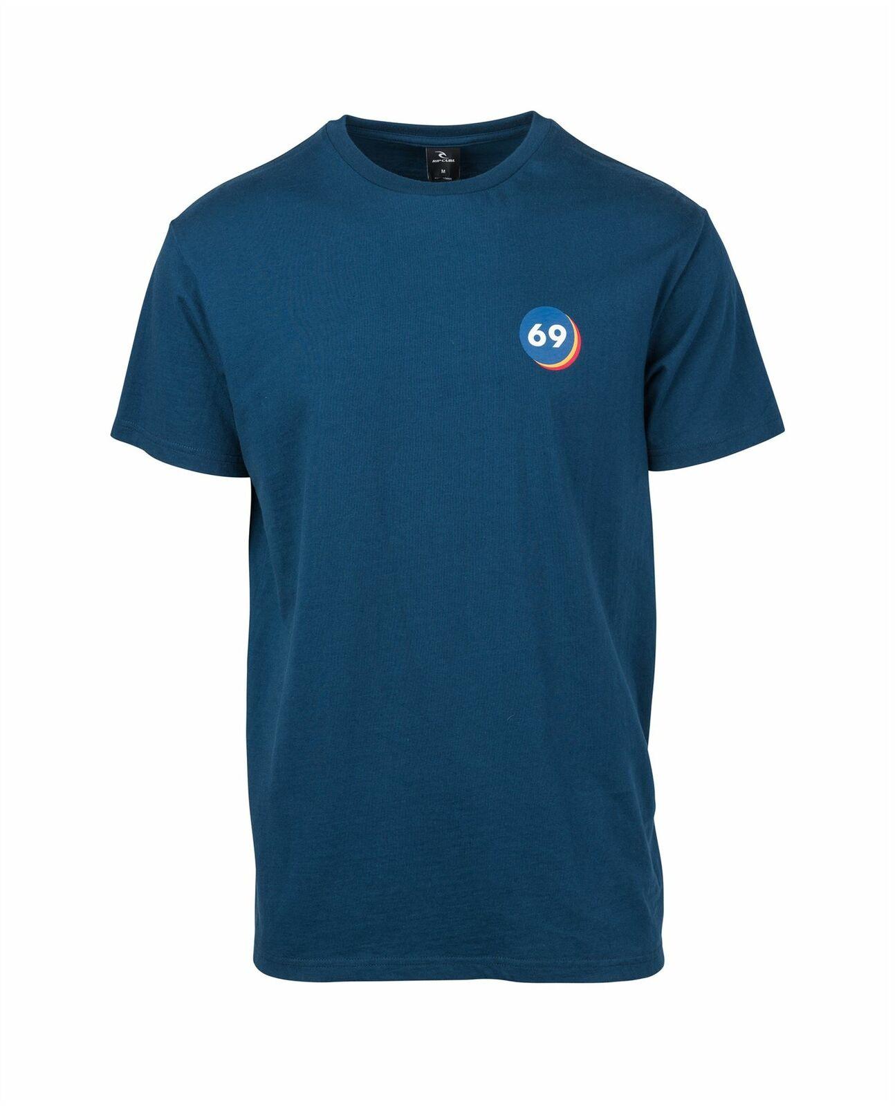 c3bc97ef Curl T-Shirt Rainbow Sign Rip ndznpq3657-Casual Shirts & Tops - www ...