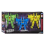 thumbnail 8 - Transformers War for Cybertron: Siege Voyager Seekers 3-Pack
