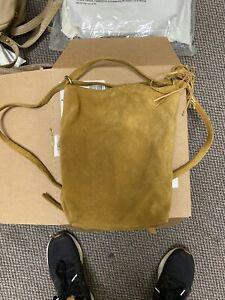 hobo-international-Shoulder-Backpack-Bag