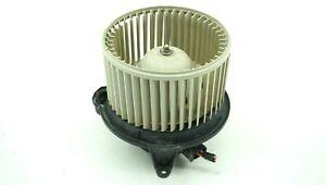 Heater Blower Motor For 2004-2007 Ford Freestar Mercury Monterey 700195