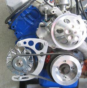 Billet Aluminum Car Parts