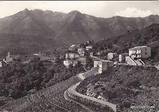 # ISOLA D'ELBA - MARCIANA ELBA - MONTE CAPANNE  1962