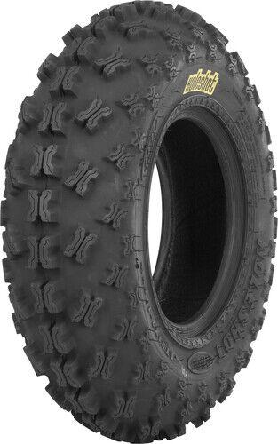 ITP 21-7.00-10 Holeshot GNCC 21x7.00-10 6 Ply ATV Tire 21x7-10 Front