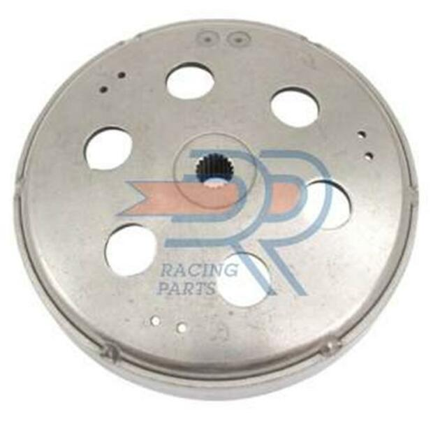 KYMCO XCITING I 250 4T 06 07 CLUTCH BELL