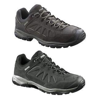 prezzo più basso cerca ufficiale design di qualità Nike Air Max Guile,Gucci,Oakley,