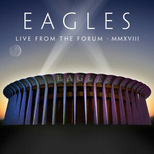 The-Eagles-Live-From-The-Forum-MMXVIII-New-CD