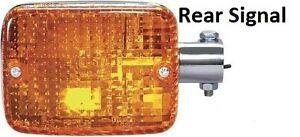 Yamaha-Rear-Turn-Signal-XS-1100-XS-1100-XS1100-Flasher-Light-Winker-Blinker-NEW