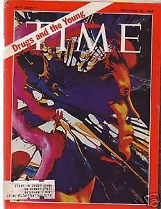 1969-Time-September-26-Chicago-Riot-trials-Drug-Craze