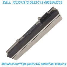 Laptop Battery for Dell Latitude E4300 E4310 XX327 R3026 FM338 PFF30 HW905 YP463