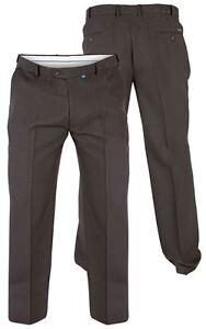 R 42 Big Five Nero 60 Stretch Uomo Vita Pantalone S L Cut Bi jean Size Pocket qPnpfqa1