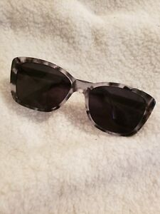 284c8db50f Image is loading DKNY-DY-4130-Sunglasses