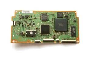 Sony-PS3-Drive-Logic-Board-BMD-001-EP-GW-1-871-575-24-CECHA01-CECHB01-20GB-60GB