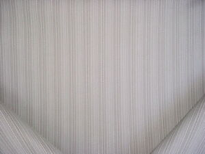 5-1-4Y-Chella-6700-05-Murano-Strie-Thistle-Strie-Plains-Upholstery-Fabric