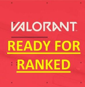 Valorant-Account-NA-Ready-for-Ranked-Mail-Full-Access-100-Warranty