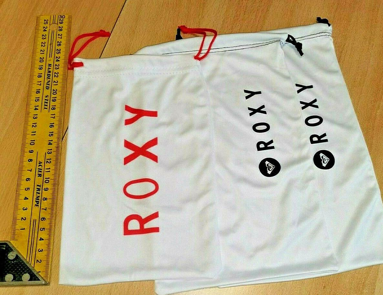 # 15 Roxy Brillensäckchen