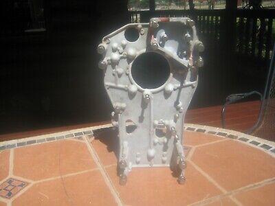 s-l400  Kawasaki Sx Wiring Diagram on