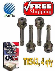 Tire-Valve-Stems-Truck-Metric-Alcoa-TR543-TR-543-4-qty