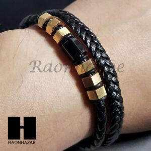 316l steel bracelet