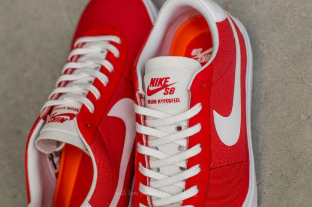 Nike SB Bruin Hyperfeel XT Shoes