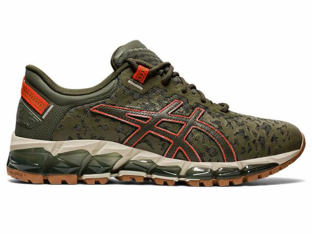 Gel-quantum 360 Running Shoes