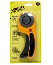 60 mm Olfa Ersatzklingen 5 St/ück
