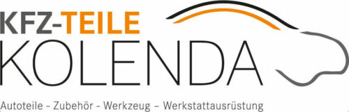Keilrippenriemen für AUDI FORD SEAT SKODA VW 6DPK 1195 //1200