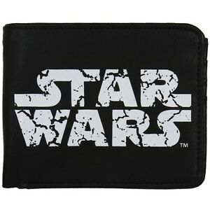 Star-Wars-Logo-Wallet